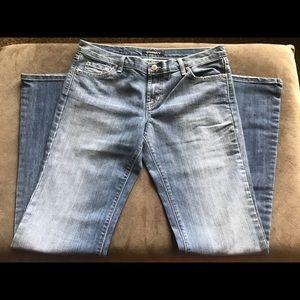 David Kahn Size 30 Jeans